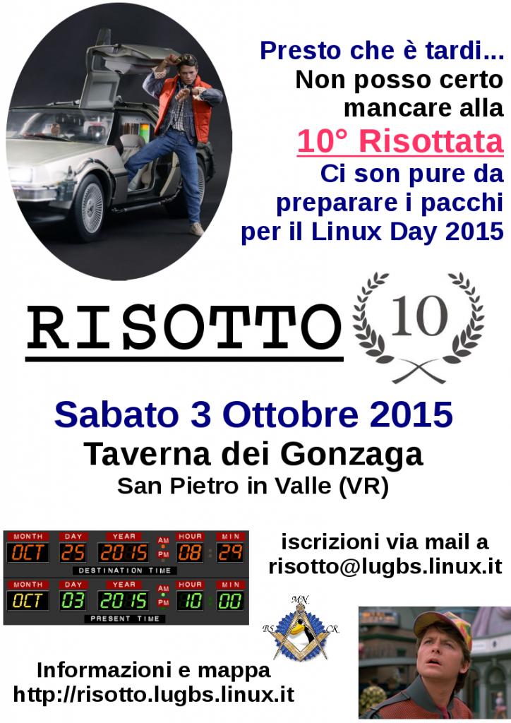 risotto-10
