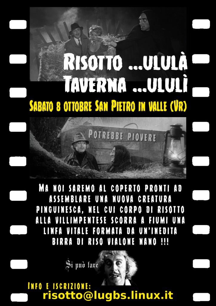 risotto-junior